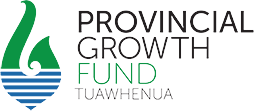 provisional growth fund